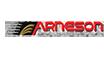 Arneson_Logo