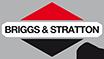 Briggs__and__Stratton-[Convertito]