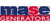 MASE-GENERATORS