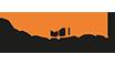 logo-bionox