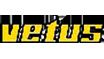 logo-ventus